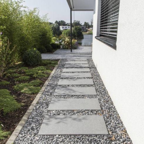1046 best garden images on pinterest gardening. Black Bedroom Furniture Sets. Home Design Ideas