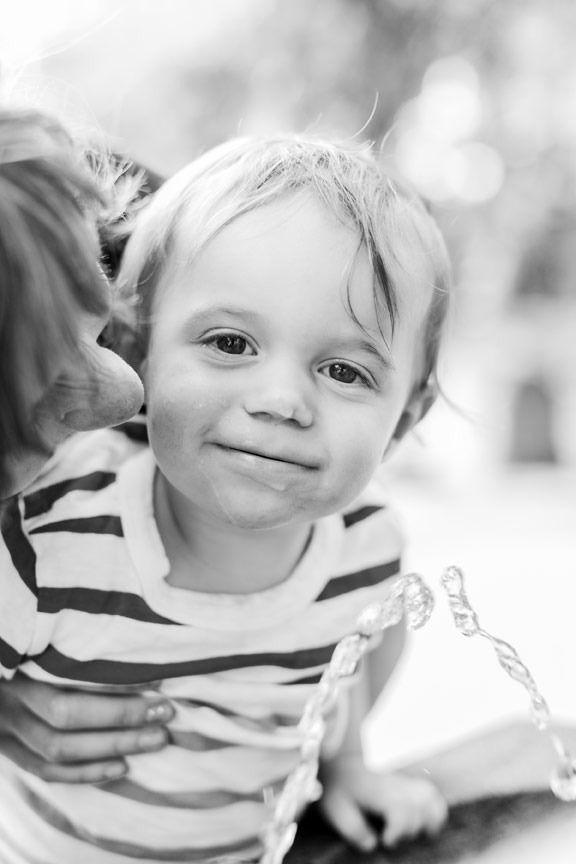 Anthony J. Branco; cutie; montreal photographer; kids photos; lifestyle photography