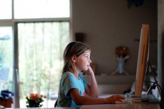 Artikel voor JM Ouders: Mediaopvoeding: wanneer begin je ermee?