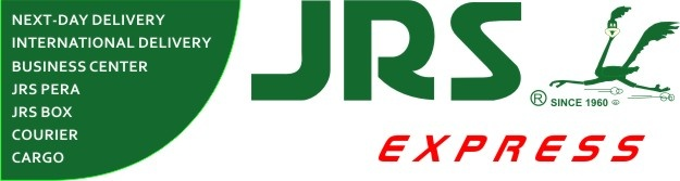 JRS Express  - Worldwide Delivery  For local orders   FREE SHIPPING WITHIN THE PHILIPPINES.