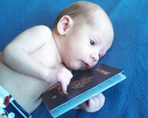 Best 25 get birth certificate ideas on pinterest cabbage patch a guide to newborn passports and getting birth certificates issued of the babies born in ccuart Image collections
