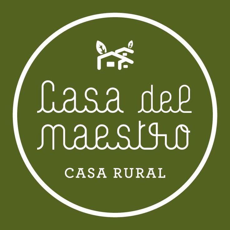 #casadelmaestrocasarural
