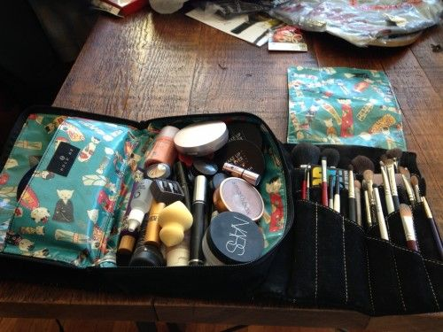 My Beauty Binge | Hold Me in Places | Pinterest | And then, One ...