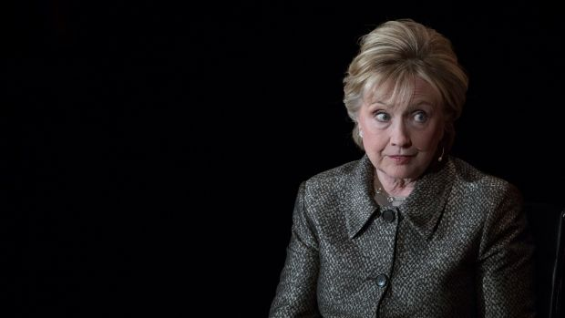 "Hillary Clinton is stopping in Toronto, Montreal and Vancouver to promote her upcoming book ""What Happened.""  	Her publisher Simon and Schuster says the book is Clinton's ""most personal memoir yet"" with revelations including her thoughts and feelings during last... - #Book, #Clinton, #Hillary, #Montreal, #Stopping, #TopStories, #Toronto, #Tour"