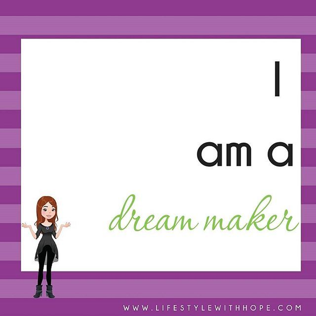 While I may sell #jewelry #essentialoils #makeup #skincare #weightloss #scrapbooking products - those are amazing products I have in a catalog. What I actually do is work with winners looking to change their lives. Fulfilling #DREAMS ! Who want to take ch