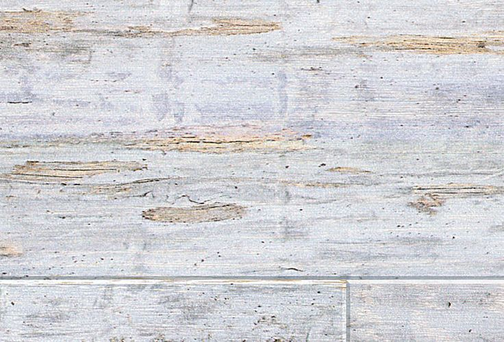Meister three-layer Parquet PS 300 Oak ambience antique white 8308 UV-oiled