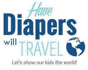 Best 25 Diaper Bag Checklist Ideas On Pinterest Diaper