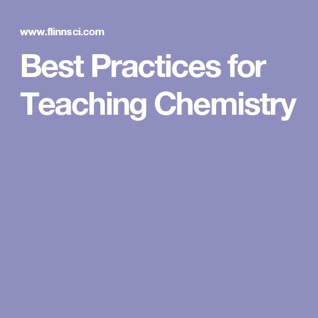 239 best CIENCIA images on Pinterest Chemistry basics, Science - copy tabla periodica dinamica interactiva