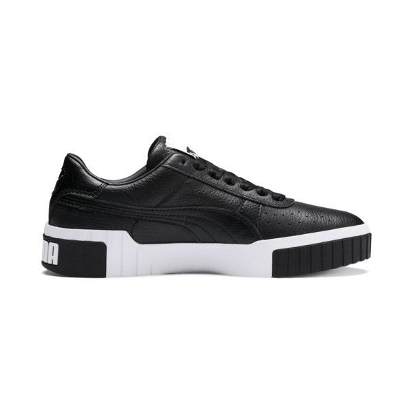 Cali Women S Sneakers Trainers Women Womens Sneakers New Chic Shoes