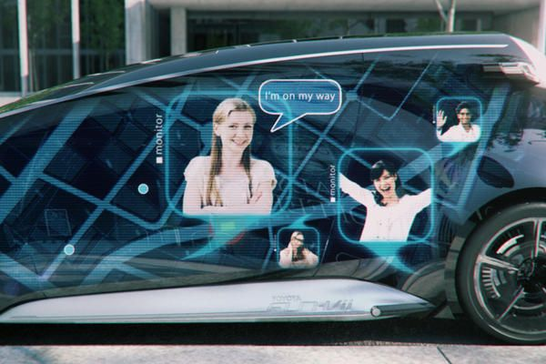 Diji-toyota-geneve-2012 Toyota concept car