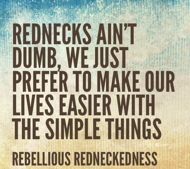 17 Best Images About Redneck Humor On Pinterest