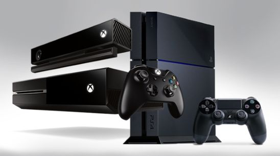 Microsoft will allow Xbox gamers to play against PS4 and PC players - Laptop Outlet, UK http://laptop-outlet.weebly.com/1/post/2016/03/microsoft-will-allow-xbox-gamers-to-play-against-ps4-and-pc-players.html