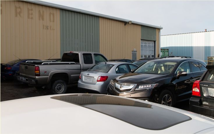 Thank you to Andy Elmaleh, Andy Elmaleh Mecanique your Reference mechanic in the area of Vaudreuil-Soulanges.With a base price of over $ 40,000, the Acura RDX is worth what a luxury vehicle worth.However, when examined, one realizes that it is more Honda Acura ...Under the hood, on familiar groundUnder the hood lies the old 3.5-liter V6 of the company.   #auto #autoes #car #cars guide #Folders and advice #Mechanical #The Car Guide Tests and Features #the cars #the mec