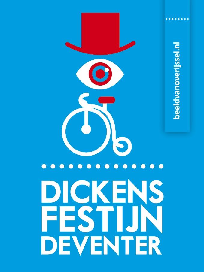 BVO - Dickens Festival Deventer