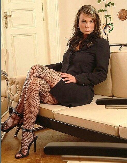 232 best Mature/Business Women 3 images on Pinterest