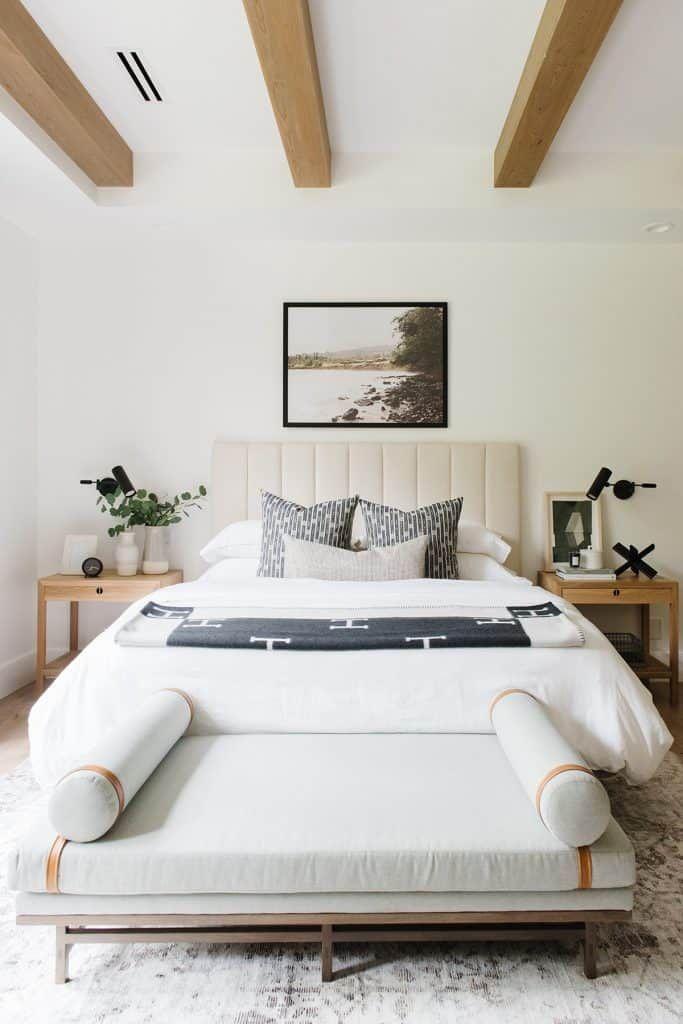 Master Bedroom Decor Ideas And Design Board Home Decor Bedroom Cool Bedroom Furniture Master Bedrooms Decor Our bedroom design board inspiration