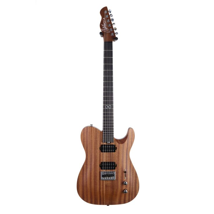 414 best images about vintage guitars on pinterest gretsch jazz and acoustic guitars. Black Bedroom Furniture Sets. Home Design Ideas