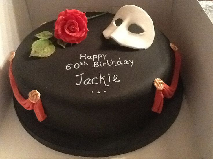 173 best Phantom of the Opera images on Pinterest Cake wedding