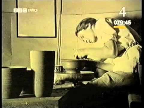 Lucie Rie - BBC