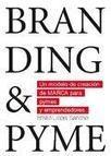 Branding Emocional - La Marca como Concepto Estratégico