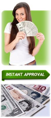 Payday loan tyler photo 9