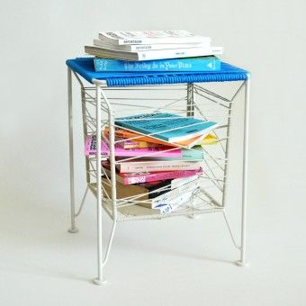 Die besten 25+ Hocker mit stauraum Ideen nur auf Pinterest   Ikea ...   {Hocker mit stauraum für schuhe 78}