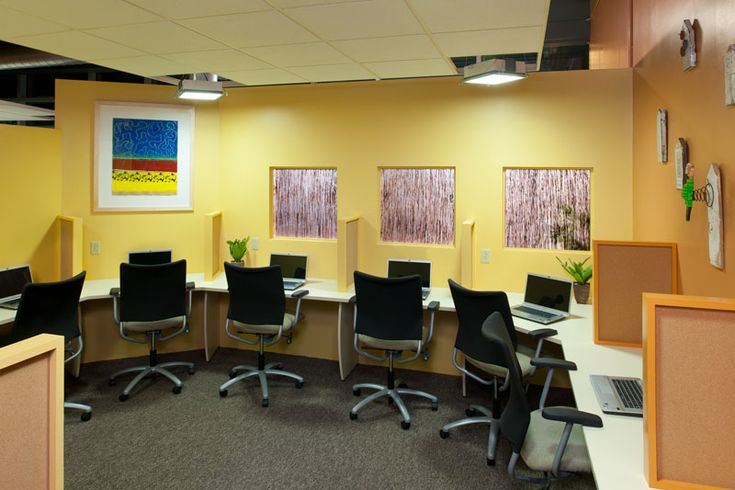 Real estate office pittsburgh pa coworking area - How to take interior photos for real estate ...