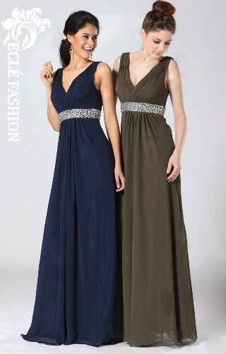 plesové šaty - Hledat Googlem