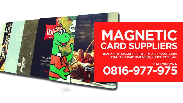 magnetic stripe decoder, business magnet cards, custom magnetic stripe cards, hotel bintang 3 di jakarta, magnetic strips, kartu id card, indonesia card, jual id card holder, plastic promotional cards, cetak member card, magnetic swipe cards, magnetic card case, card magnetic stripe, high coercivity magnetic stripe, cheap plastic cards, plastic key cards, magnetic swipe card system, magnets credit cards, what are magnetic stripes, card magnetic strip,