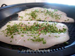 25 best ideas about saint pierre poisson on pinterest recette de la lotte st pierre and - La table du square chaudefonds sur layon ...