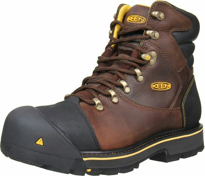 17 Best ideas about Steel Toe Hiking Boots on Pinterest ...