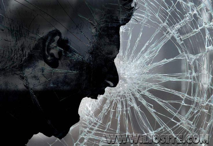 """Diego Cugia – Spalancate le finestre di casa e gridate. """"Gridate più forte che potete, sfogatevi, così non si può più andare avanti.""""  Perché, non è forse così? Leggiamo questo brano e pensiamoci guardando dentro di noi con un po' di onestà.  #DiegoCugia, #Alcatraz, #fingere, #felicità, #ignorare, #voltarcidallaltraparte, #fregarcene, #liosite, #citazioniItaliane, #frasibelle, #sensodellavita, #ItalianQuotes, #perledisaggezza,#perledacondividere, #citazioni,"""