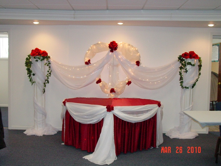 73 best cc eventsllc decorations images on pinterest wedding heart theme junglespirit Images
