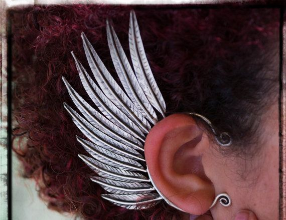 1000 Ideas About Tribal Feather On Pinterest Tribal