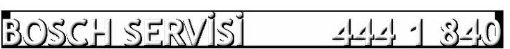 bosch servisi istanbul bursa kocaeli izmit antalya ankara eskişehir adana samsun adapazarı illerinde teknik servis hizmeti vermekdedir. arızalarınızı bakım ...