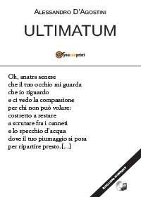 Poesie di Mina Cappussi | Movimento Poeti d'Azione - www.poetidazione.it