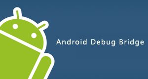Install ADB (Android Debug Bridge) in Windows Posted by : Prophet Hacker Saturday, 24 May 2014 ADB, Android Debug Bridge, is a command-line utility included with Google's Android SDK. ADB can control your device over USB from a computer, copy files back and forth, install and uninstall apps, run shell commands, and more.
