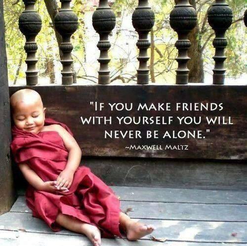Ten paz contigo mismo ... visitanos en facebook: https://www.facebook.com/groups/196398767212784/