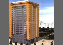 Edificio de viviendas Hermanos Maristas (Valencia)