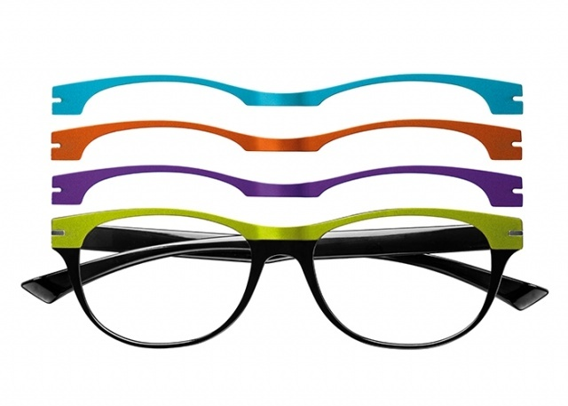Zenka Eyeglass Frames Australia : 1000+ images about Eyewear on Pinterest Oakley ...