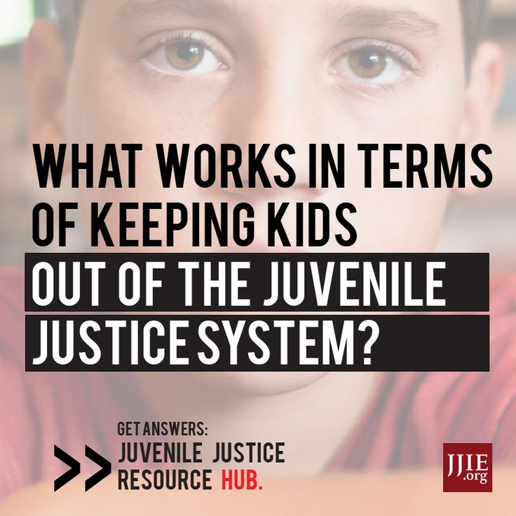 juvenile restorative justice system Graham turner for the guardian evaluations of restorative justice schemesat of restorative justice in the youth justice systemjon.