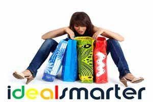 WOW! Restaurants and hotel deals on #IDS #iDealSmarter http://www.idealsmarter.com