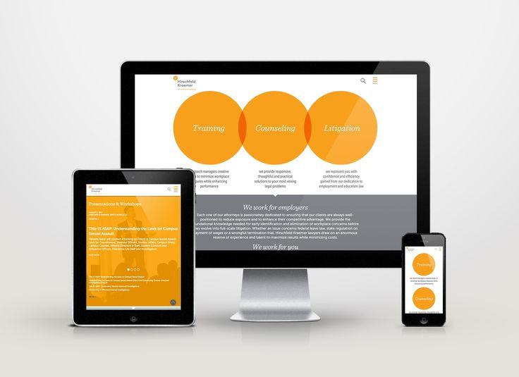 Best 25 law firm logo ideas on pinterest logo design for Design strategy firms