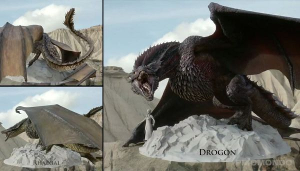 Making of Game of Thrones Season 6 by Pixomondo, Game of Thrones Season 6, Making of Game of Thrones Season 6 vfx, Making of Game of Thrones Season 6 vfx Breakdown, Making of Game of Thrones Season 6 Breakdown, Game of Thrones Season 6 Making, Game of Thrones Season 6 bts, Game of Thrones Season 6 Behind the Scenes, Behind the Scenes of Game of Thrones Season 6, GOT Season 6, cgi, vfx, cg, 3d, Pixomondo