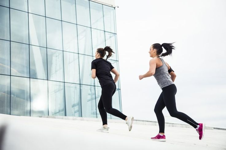 HIIT vs. Steady State Cardio: Which Is Better?