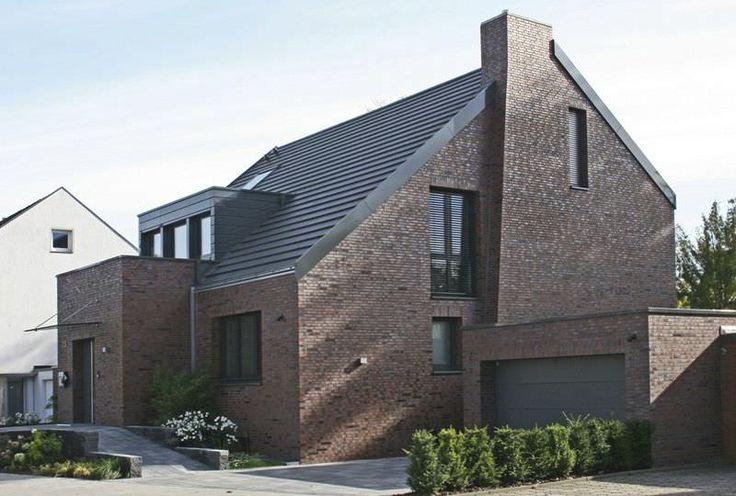 die besten 25 dachziegel ideen auf pinterest solardachziegel solardachanlagen und. Black Bedroom Furniture Sets. Home Design Ideas
