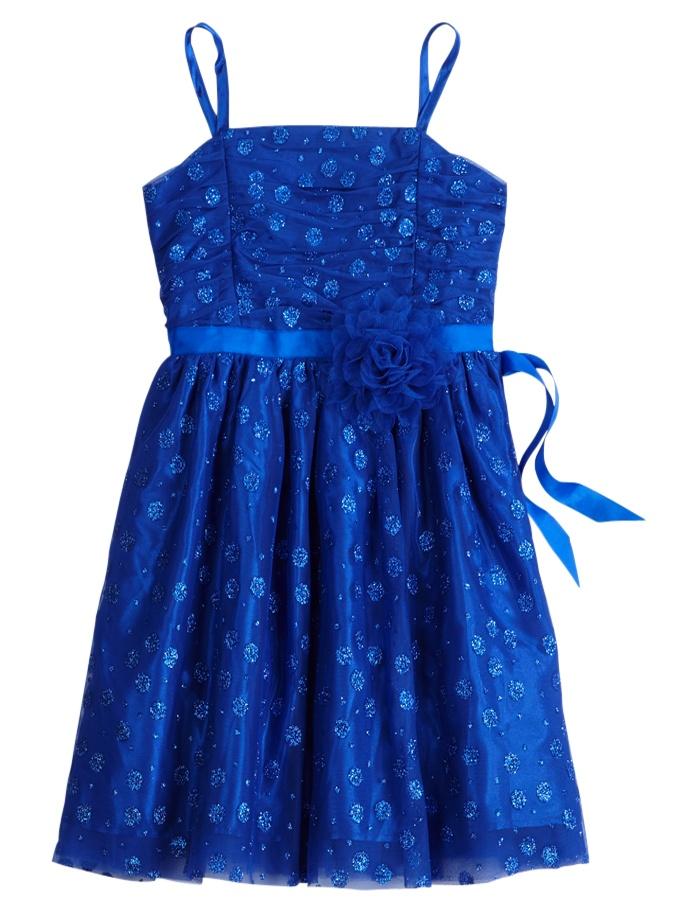 37 best Dresses images on Pinterest | Shop justice, Girl ...