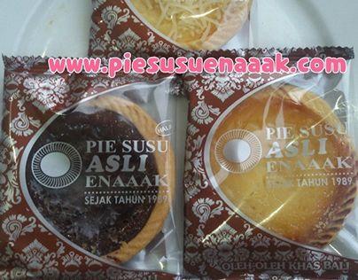 "Check out new work on my @Behance portfolio: ""Pie Susu Asli Enak Jalan Nangka"" http://on.be.net/1VOVkZF"