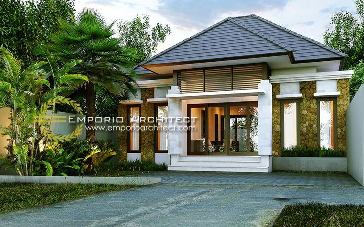 Sangging Home Design