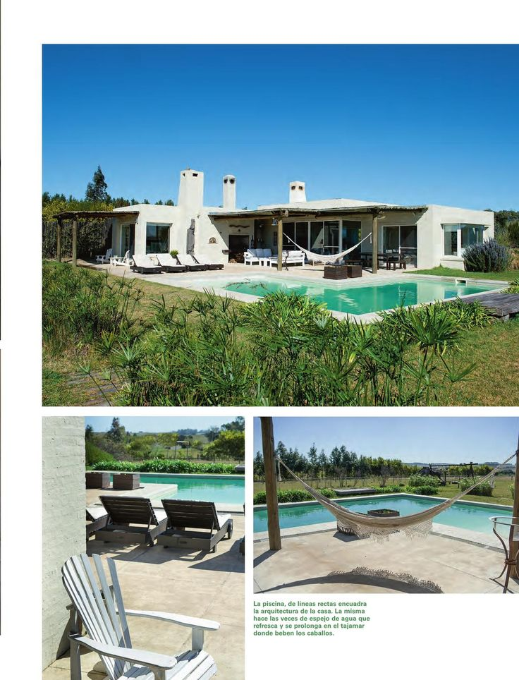 63 best ideas para nueva casa images on pinterest home - Ideas casa nueva ...